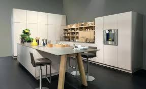 banc pour ilot de cuisine ilot cuisine banquette cuisine ikea ilot central cuisine ikea