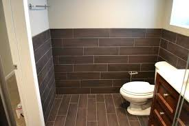 Installing Wall Tile Bathroom Flooring Large Image For Bathroom Installation S Wall