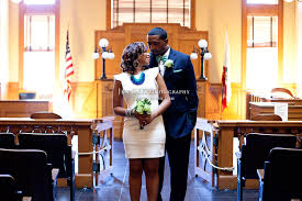 courthouse weddings santa courthouse wedding photographer jen cyk photography