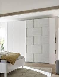 armoire design chambre large sélection d armoires de chambre adulte design