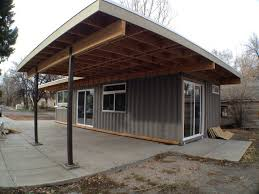 Shipping Container Home Design Kit Download Shipping Container Homes 2x 40ft Shipping Container Home Sarah