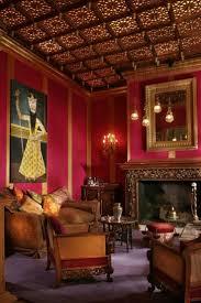 31 best arab living room images on pinterest moroccan design
