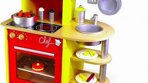 jeux de cuisine gratuits pour les filles globe gifts com cuisine