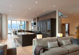 penthouse design best fairmont pacific rim penthouse interior design by robert bailey