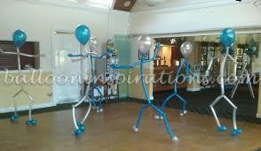 birthday balloons for men archives ballooninspirations