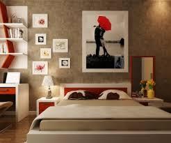 kerala home bedroom interior design archives web design central