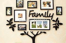 design ideas family tree wall hanging or a