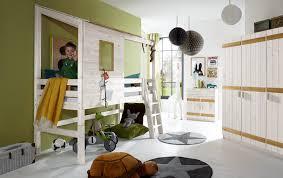 hochbetten für jugendzimmer hochbetten für das kinderzimmer erfahrungswerte