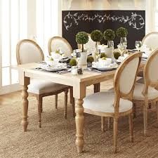 awesome french country dining room set ideas home ideas design