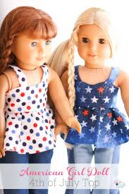 1030 best american doll ideas images on pinterest american