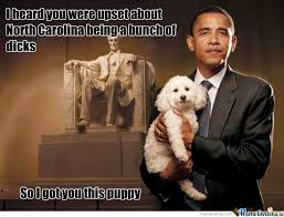 Funny Cheer Up Meme - obama cheers up gays by mjm99 meme center