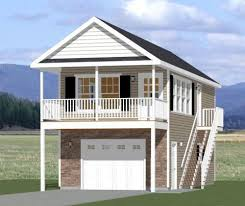 16x36 reclaimed space 16x36 house 16x36h9k 744 sq ft excellent floor plans