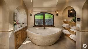 Riesige Badewanne 15 Badewannen Aus Naturstein Die Eindruck Machen