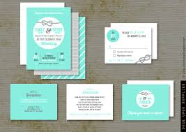 wedding invitations packages wedding invitation packages amazing design 13 on invitation design