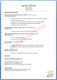 Internal Resume Hinduism And Buddhism Similarities Essay Esl College Essay On
