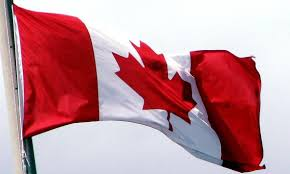 Greek Canadian Flag Conservative Party Of Canada Whoa Canada