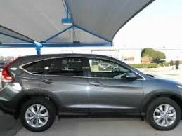 crv hondas for sale 2012 honda cr v for sale in weatherford cars auto