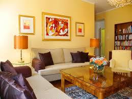 chambre d hote vienne autriche appartement near hundertwasserhaus vienna appartement à vienne
