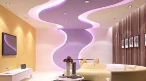 False Ceiling Designs For L Shaped Living Room Beautiful Ceiling Designs 4458