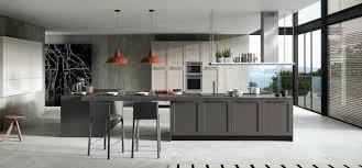 couleur meuble cuisine tendance couleur meuble cuisine tendance cool peinture les couleurs tendance