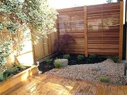 Backyard Screens Outdoor by 52 Best Backyard Screen Images On Pinterest Fencing Privacy