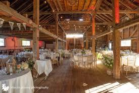 Barn Weddings In Maine Maine Wedding Barn Venues Maine Wedding Venues Photographers