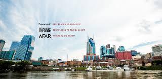 American Home Design Jobs Nashville Nashville Tn Tourism And Visitors Guide Visit Music City
