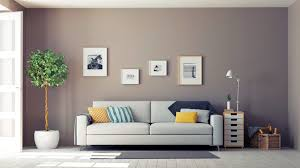 how much does home staging cost u2014and how much will you gain