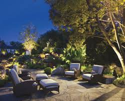 Landscape Lighting Replacement Parts - lighting amazing kichler outdoor lighting fixtures amazing
