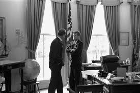 jfk at 100 photos the life of john f kennedy national news