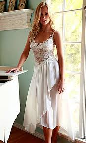 peignoir sets bridal pajama shoppe bridal for wedding and honeymoon