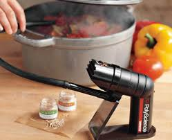 kitchen gadget gift ideas kitchen gadget gifts uk hotcanadianpharmacy us