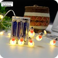 Christmas Decorations Outdoor Nz by Led Christmas Decoration Outdoor Nz Buy New Led Christmas