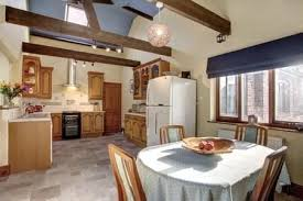Barn Conversion Projects For Sale 5 Bedroom Barn Conversion Farmhouse For Sale In Martham Road