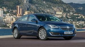 opel insignia 2016 interior vauxhall insignia techline 2 0 cdti 170 u0027whisper u0027 2015 review by