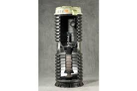 Waste Pumps Basement - basement flood prevention with grinder pumps