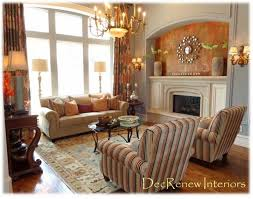 Powder Room Decorating Pictures - elegant interior and furniture layouts pictures best 25 bohemian
