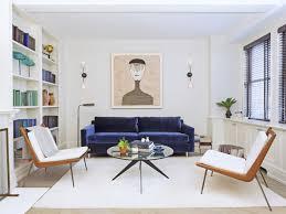 interior studio apartment design ideas 500 square feet nice