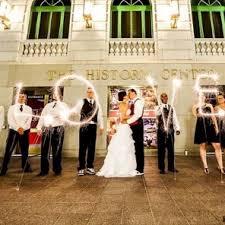 Wedding Venues Orange County Orange County Regional History Center Photos Reception Venues