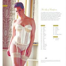 Classy Wedding Night Lingerie 108 Best Curvy Nation Images On Pinterest Plus Size Fashion