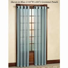 Door Panel Curtains Diy Door Panel Curtains Glif Org