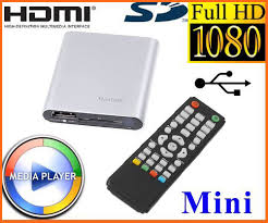 format video flashdisk untuk dvd player mkv player mini mkv sd usb media player mkv player full hd hdmi