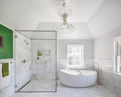 Steam Shower Bathroom 25 Fresh Steam Shower Bathroom Designs Trends Ecstasycoffee