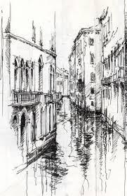 leeds riverside path sketch john edwards street view