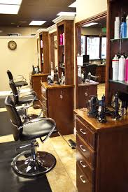 vanity salon u2013 apple valley ca u2013 the premiere salon in the high