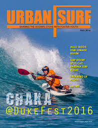 100 surfing wall murals patrick parker art home facebook urban surf 4 kids magazine fall 2016 by urban surf 4 kids issuu