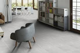 Light Grey Tiles Bathroom Grey Tiles Walls And Floors