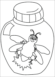 preschool coloring pages bugs bugs coloring pages bug coloring page coloring page bugs bugs
