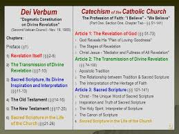 Council Of Trent Summary Council Of Trent Session 6 Summary 100 Images What About The