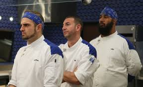 Photos Hell S Kitchen Cast - hells kitchen 2015 season 14 results who went home in week 6